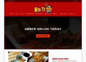 woktoyou.com