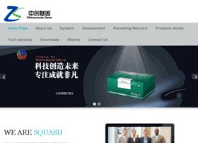 wolact-hk.com