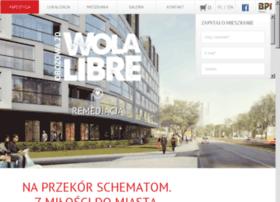 wolatarasy.pl