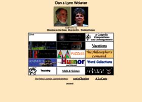 wolaver.org