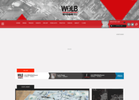 wolb1010.com