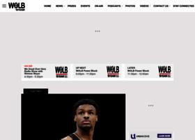 wolbbaltimore.com