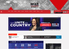 wolbbaltimore.newsone.com
