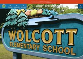 wolcott.whps.org