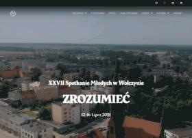 wolczyn.kapucyni.pl