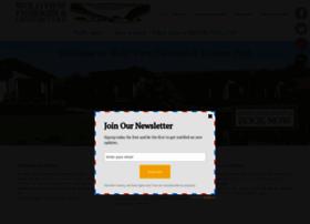 woldviewfisheries.com