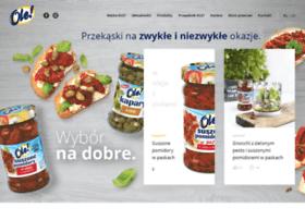 wole-ole.pl
