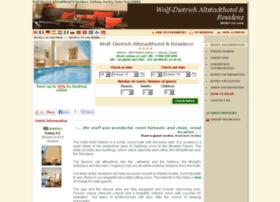 wolf-dietrich-salzburg.hotel-rv.com