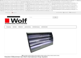 wolf-iss.net