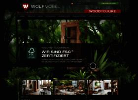 wolf-moebel.de