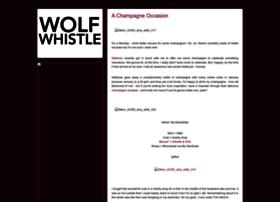 wolf-whistle.typepad.com