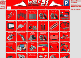 wolf21.at
