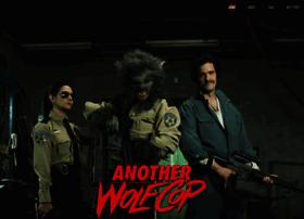 wolfcop.com