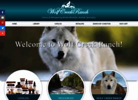 wolfcreekranch1.tripod.com