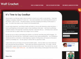 wolfcrochet.wordpress.com