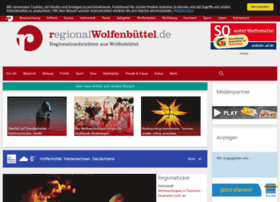wolfenbuettelheute.de