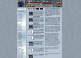 wolfenstein3d.co.uk