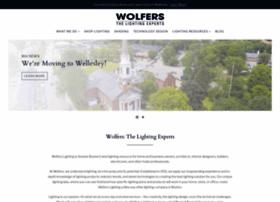 wolfers.com