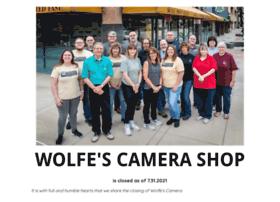 wolfes.com