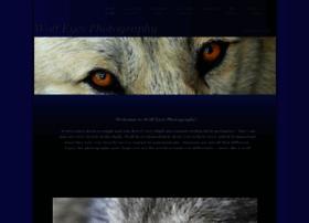 wolfeyesphotography.com