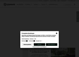 wolff-finnhaus.de