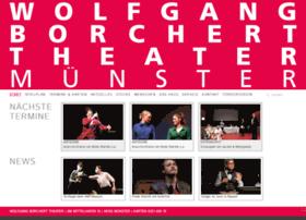 wolfgang-borchert-theater.de