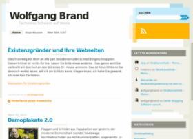 wolfgangbrand.wordpress.com