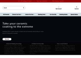 wolfgangcarcare.com
