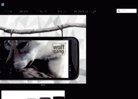 wolfgangmobile.com