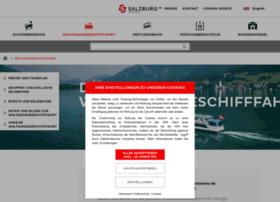 wolfgangseeschifffahrt.at
