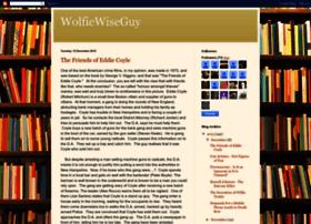 wolfiewiseguy.blogspot.co.uk