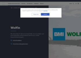 wolfin.co.uk
