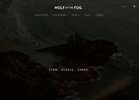 wolfinthefog.com
