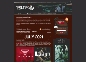 wolfire.com