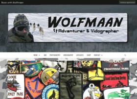 wolfmaan.com