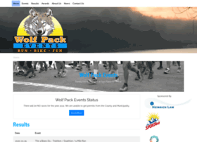 wolfpackevents.com