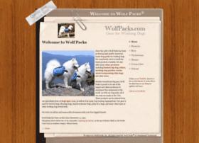 wolfpacks.com