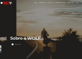 wolfracing.com.br