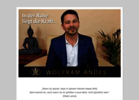 wolframandes.com