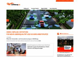 wolfsburg-ag.com