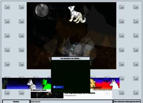 wolfsforum.forumieren.com