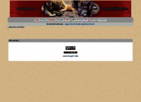 wolfsrebellen-welt.forumieren.com