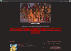 wolfsrudel.bforum.biz