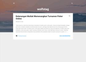 wolfstag.blogspot.co.uk