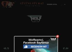 wolfteam.me