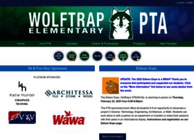 wolftrappta.membershiptoolkit.com
