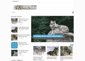 wolfweb.com