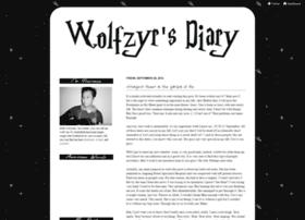 wolfzyr-life.blogspot.com