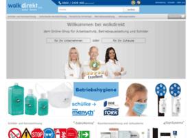wolk-direkt.de