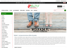 wolka24.pl